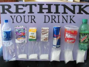rethink-your-drinks-sugar1sdf