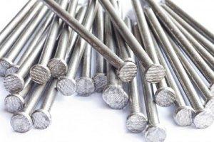 metal-nails